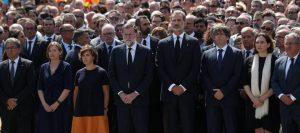 rajoy barcelona atentado