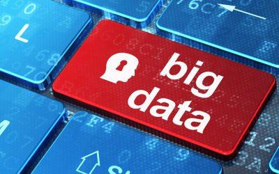 La era Big Data llegó al campo