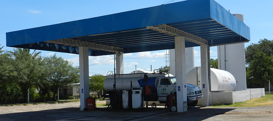Prevén una suba del 10% en los combustibles después de las elecciones