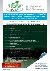 lospinos_flyer2