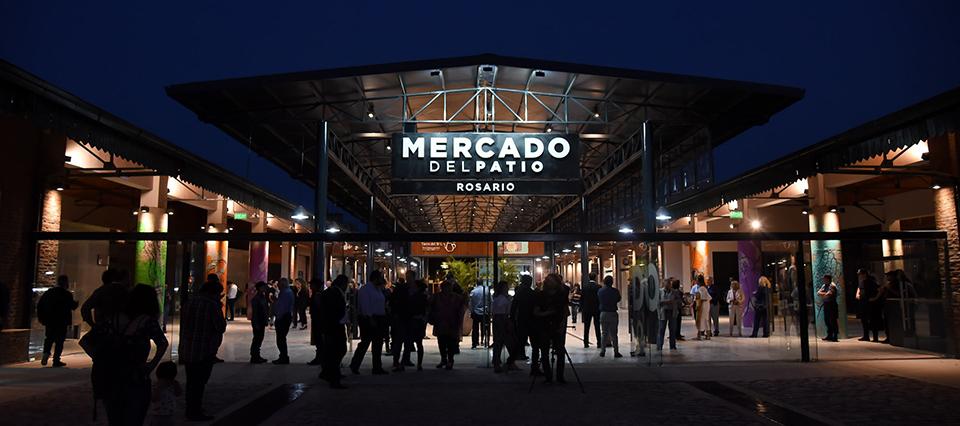 mercado del patio 1