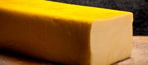 queso tybo 960