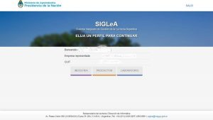siglea