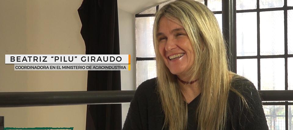GIRAUDO-960
