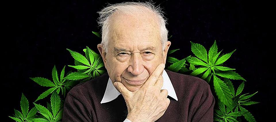 El cannabis medicinal tendrá su primera conferencia científica en Buenos Aires