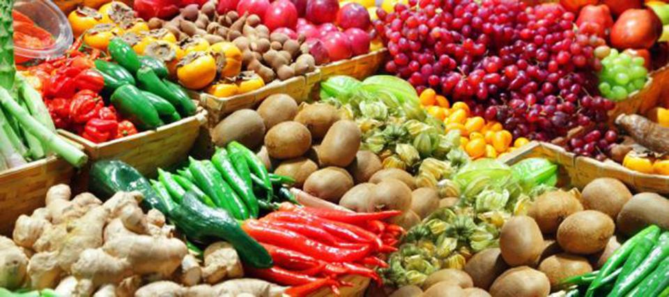 Resultado de imagen para Incorporan nuevos agroalimentos al código Alimentario Argentino