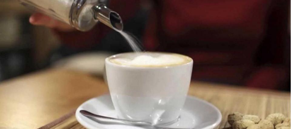 azucar cafe bar