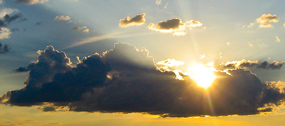 clima-sol-nubes
