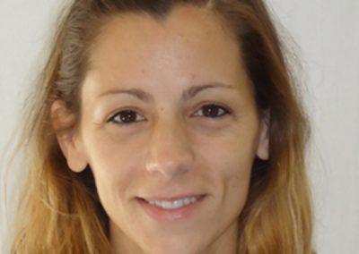 emilia monteleone