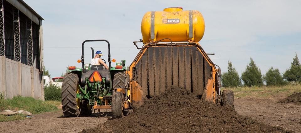 Agroindustria lanzó nuevos fondos para promover inversiones en el agro