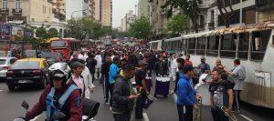protesta trabajadores carne1