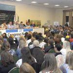 UATRE congreso nacional nov 2017
