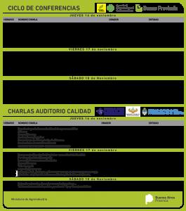 ciclo_charlas-01