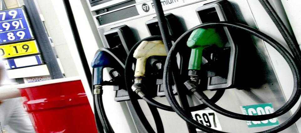 Los productores soportarán un gasto de $ 10.850 millones más por el aumento del combustible