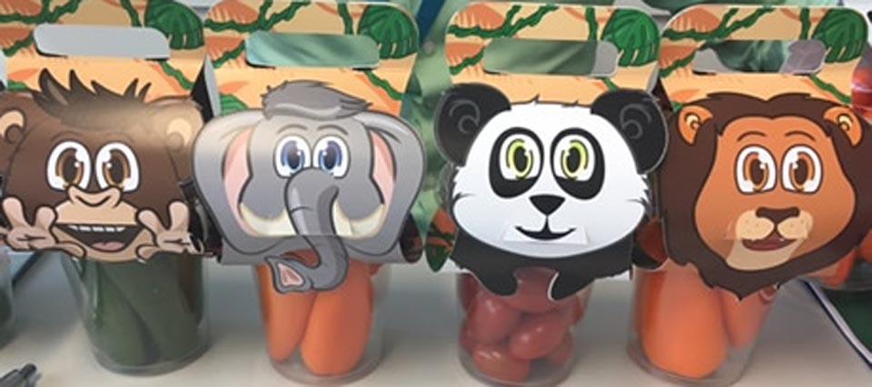 envase animales 960