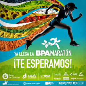 placa-ya-llega-bpamaraton-01