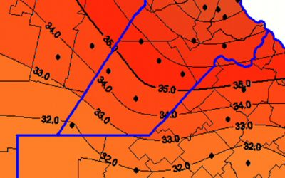 temperatura mapa zn cosecha 960