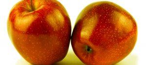caqui manzana 960
