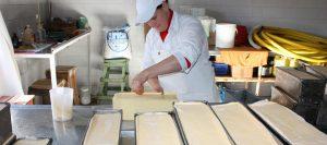 cooperativa quesos