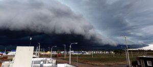 san luis tormenta
