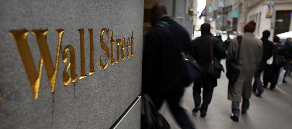 Bioceres, la firma de tecnología agropecuaria santafesina que cotizará en Wall Street