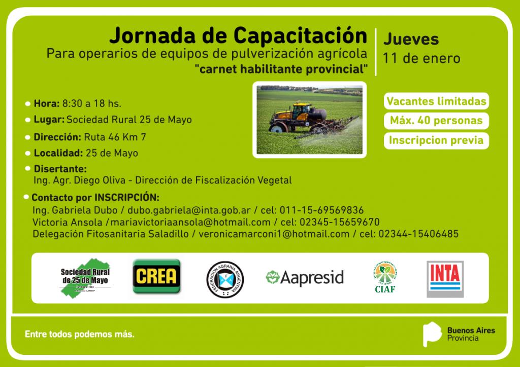 capacitacion_25_de_mayo (1)