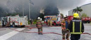 incendio tortuguitas 960
