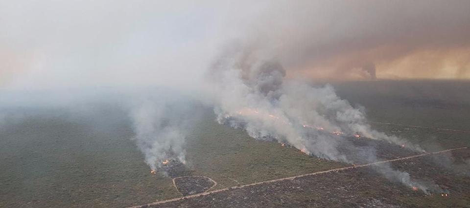 incendios mendoza 960