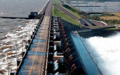 Corrientes reclamó mayores recursos de Yacyretá