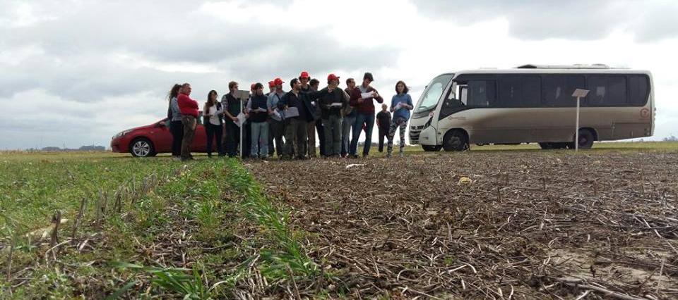Más de 240 carreras ligadas a la agroindustria son consideradas estratégicas para el país