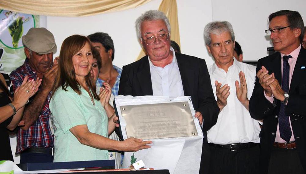 aniversario camara de tabaco de tucuman