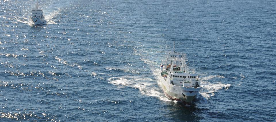 persecusion 2 buque 960