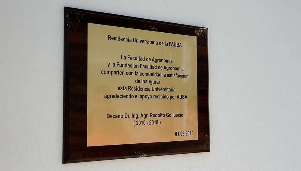 Residencia FAUBA 14