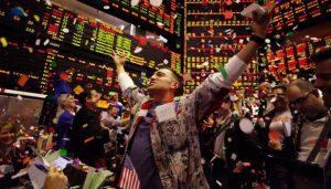 mercado liniers infocampo
