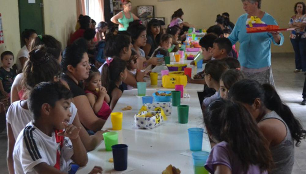 Infocampo Decomisaron 3500 Kilos De Carne Y Los Donaron A