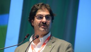 Ricardo Yapur