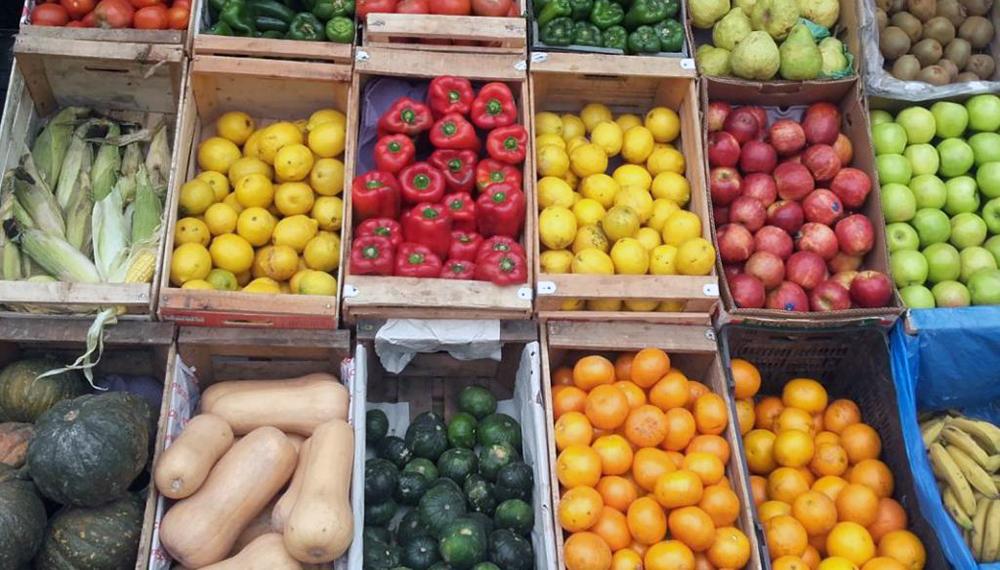verduleria-frutas