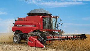 Massey Ferguson - Tractores MF 8S