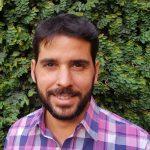 Marcelo Guglielmucci