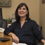 Fabiana Alcetegaray