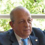 Ignacio Armendáriz