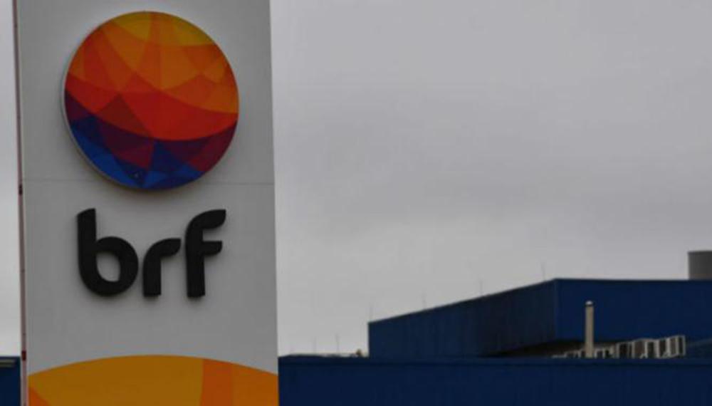 BRF concluyó la venta de sus activos en la Argentina