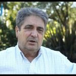 Mario Bragachini