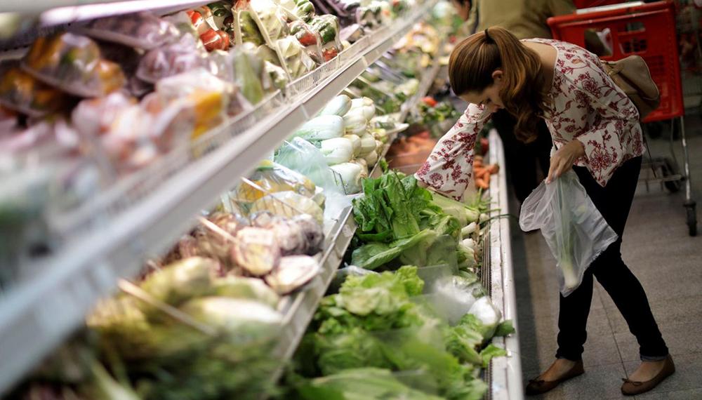 supermercado-gondola