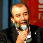 Gustavo Schrauf