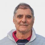 Claudio Glauber