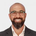 Pablo Losada