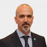 Federico Luna
