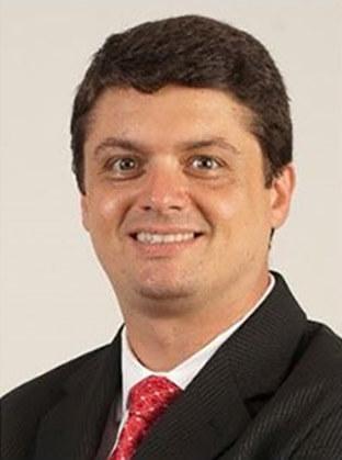 AGCO tiene nuevo gerente general
