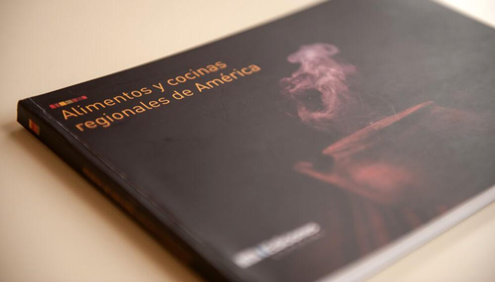 Libro del INTA